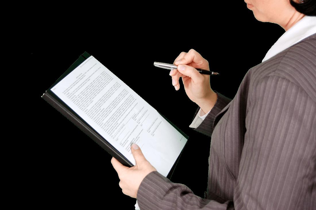 Документооборот при участии профсоюзов в принятии локальных нормативных актов