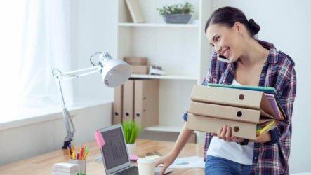 Как и когда осуществляется исполнение обязанностей временно отсутствующего работника согласно ТК РФ