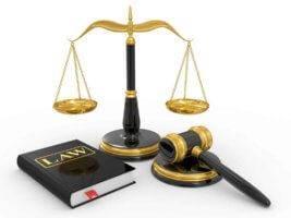 Кто применяет взыскания за нарушение трудового законодательства