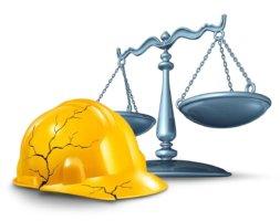Ответственность за выдачу удостоверения по охране труда