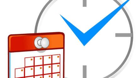 Как Трудовой кодекс регулирует норму часов при сменном графике работы