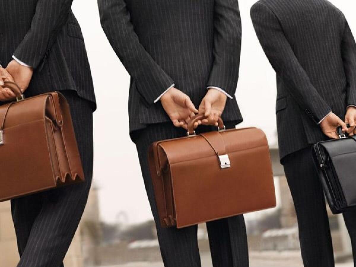 Уровень зарплаты госслужащих, от чего она зависит
