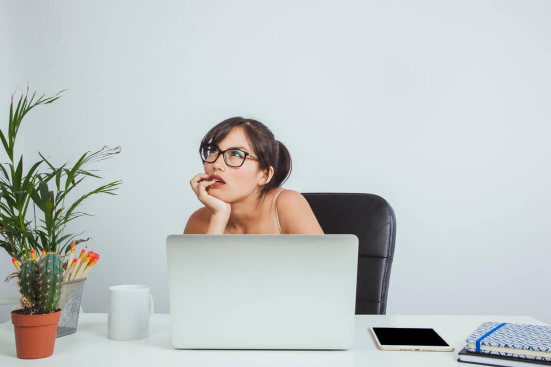 Суммированный учет рабочего времени сотрудников