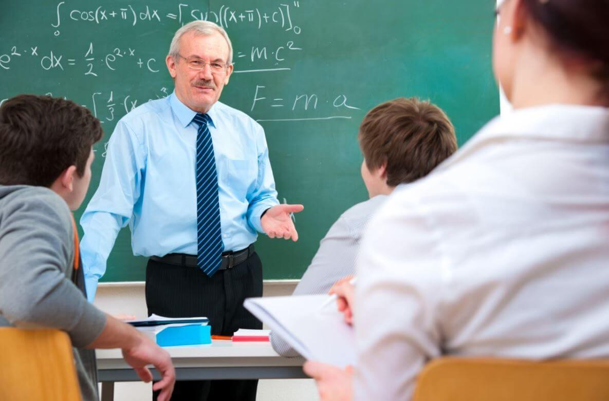 Какие лица к педагогической деятельности не допускаются