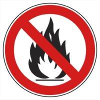 Виды инструкций по пожарной безопасности