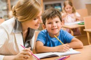 Заболевания, с которыми нельзя работать педагогом