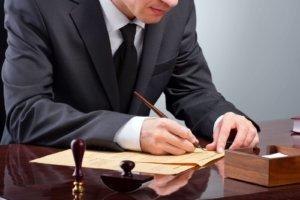 Основания увольнения по срочному трудовому договору