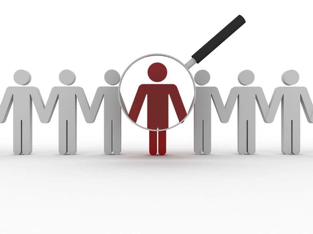 Понятие замещения вакантной должности