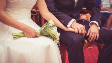 Возможно ли оформить отпуск на свадьбу