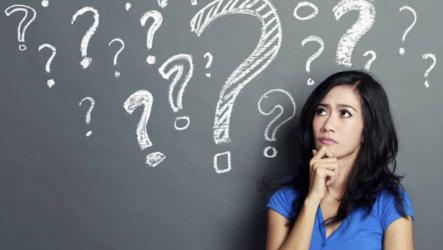 Чем отличается специальность от профессии и что такое должность