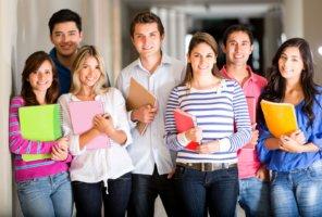 Входит ли учеба в ВУЗе в трудовой стаж