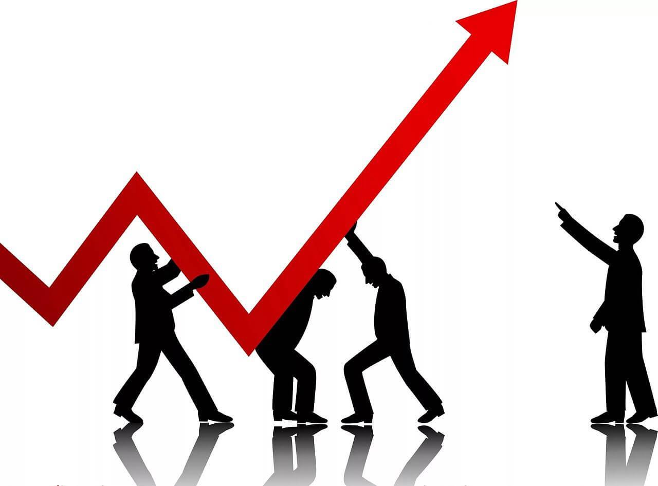Как определить интенсивность труда и оформить доплату за нее