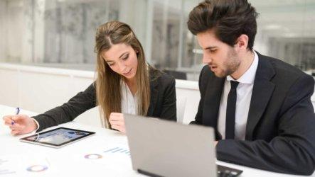 Как и для чего организовывать наставничество новых сотрудников