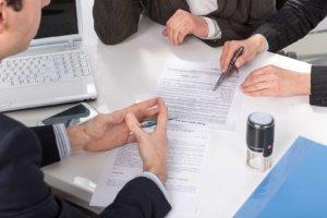 Налогообложение высококвалифицированных специалистов
