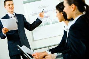 Кто нанимает высококвалифицированных специалистов