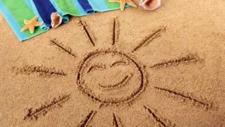 Как оформляется уведомление об отпуске и когда оно необходимо