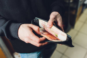 Повышенные выплаты при ликвидации