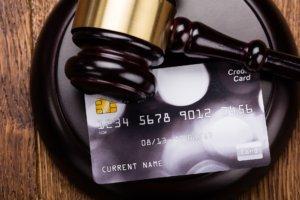 Основания искового заявления о взыскании заработной платы