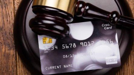 Как подавать исковое заявление о взыскании долгов по заработной плате