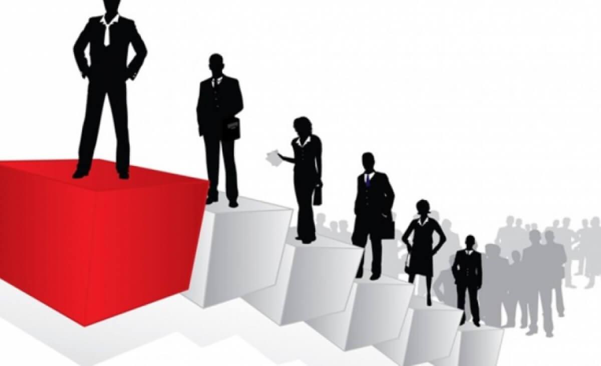 Кадровый резерв это работники с высоким потенциалом для развития компании