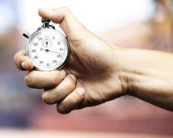 Сроки подачи искового заявления о взыскании заработной платы