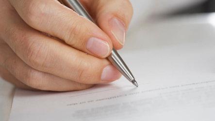 Как подается жалоба в прокуратуру на работодателя и как ее составить