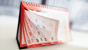 Законность шестидневной рабочей недели