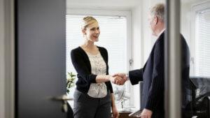 Советы, как просить повышения зарплаты у руководства