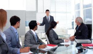 Этапы дисквалификации директора