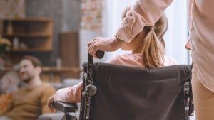 Когда можно взять дни по уходу за ребенком-инвалидом