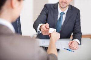 Составление гарантийного письма о приеме на работу