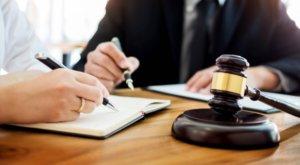 Расторжение договора подряда в суде