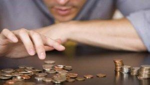 Переговоры о повышении зарплаты с руководством