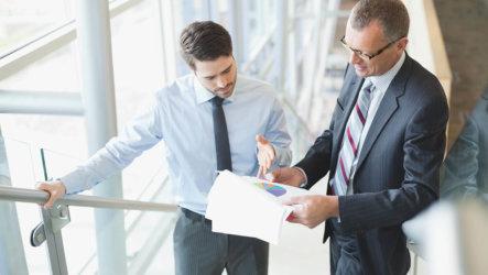 Что нужно делать, чтобы отозвать заявление об увольнении