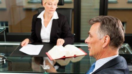 Как правильно оформить увольнение главного бухгалтера