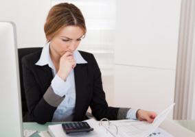 Увольнение главного бухгалтера при смене руководителя