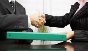 Передача дел при увольнении главного бухгалтера